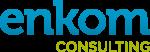 Enkom - Engergy Consultancy
